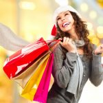 Lin On How To Make The Most of Your Holiday Spending