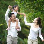 Lin's Top 5 Tips for Smart Spending