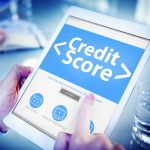 Lin's 5 Steps To Affect Your Credit Score