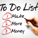 Michael Lin's Five Ideas For Establishing A Side Hustle