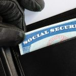 Seven Free Tips For Identity Theft Protection For Chino Individuals & Families