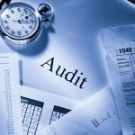 Four Key Recordkeeping Principles For Chino Families To Protect You In The Case Of An Audit