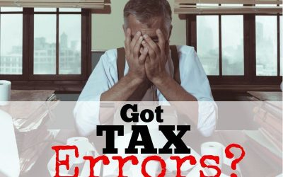 Tax Freedom Day And Amended Tax Returns For Chino Taxpayers