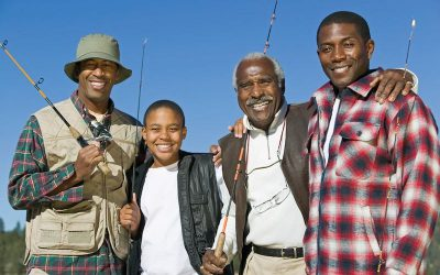 Three Practical Financial Tips for the Multi-Generational Caretaker in Chino